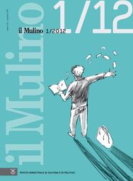 Copertina del fascicolo dell'articolo sulla riforma Gelmini