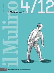 Copertina del fascicolo dell'articolo Il successo e i dilemmi del Movimento 5 stelle