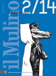 Copertina del fascicolo dell'articolo Il Front national: un caso di destra europea