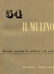 Copertina del fascicolo dell'articolo Una storia delle democrazie popolari
