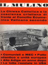 Copertina del fascicolo dell'articolo L'Africa nera nella sua letteratura